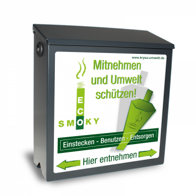 ecosmoky_frontansicht
